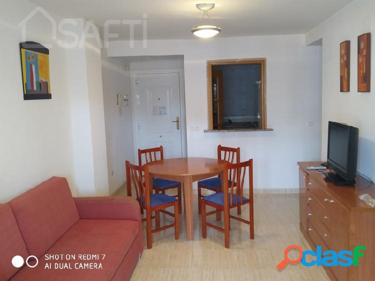 Espectacular apartamento en acapulco iv marina dor