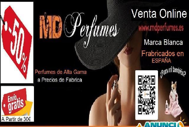 Oferta 10€ perfume hombre solito loe n156 alta gama