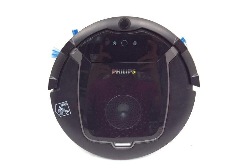 Aspirador robot philips fc8810/01