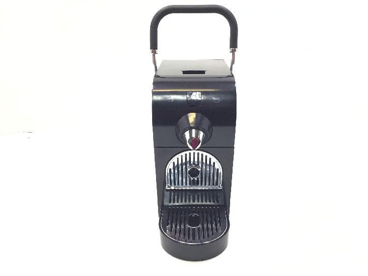 Cafetera capsulas el corte ingles ec-d1b