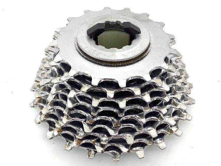 Otros accesorios ciclismo miche miche technology