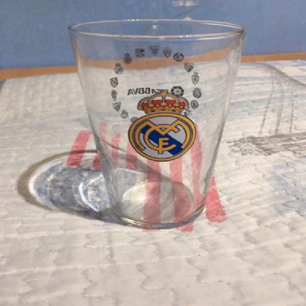 Coupe real madrid fútbol football