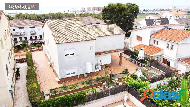 ¡¡magnífica casa a cuatro vientos en cunit - zona valparaiso!!
