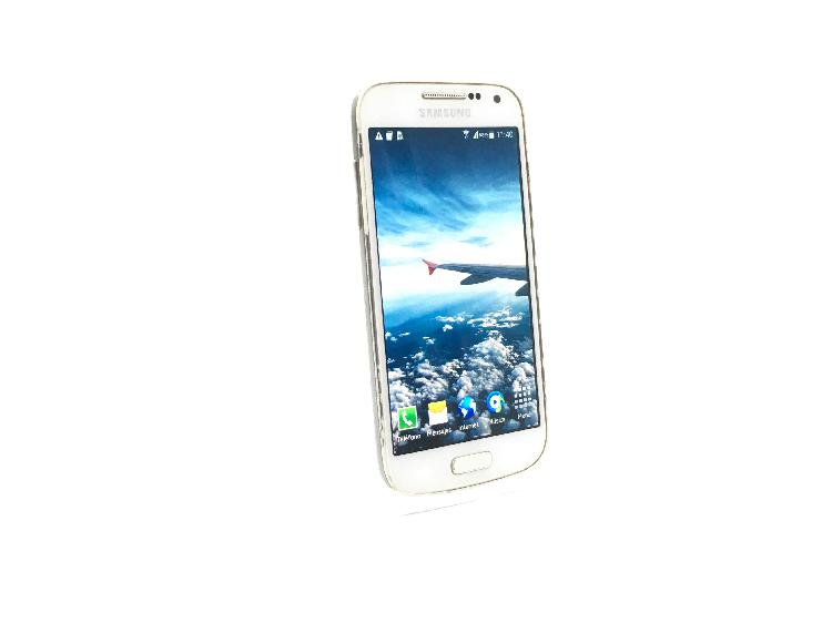 Samsung galaxy s4 mini 4g 8gb (i9195)