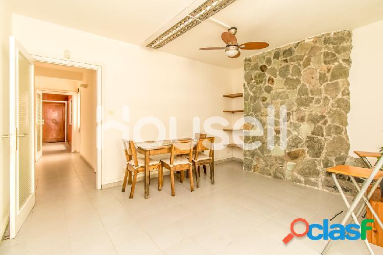 Piso en venta de 128 m² en Rambla De Santa Cruz, 38001 Santa Cruz de Tenerife (Tenerife) 1