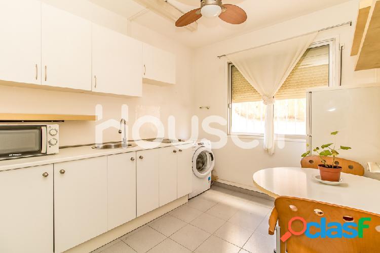 Piso en venta de 128 m² en Rambla De Santa Cruz, 38001 Santa Cruz de Tenerife (Tenerife) 2