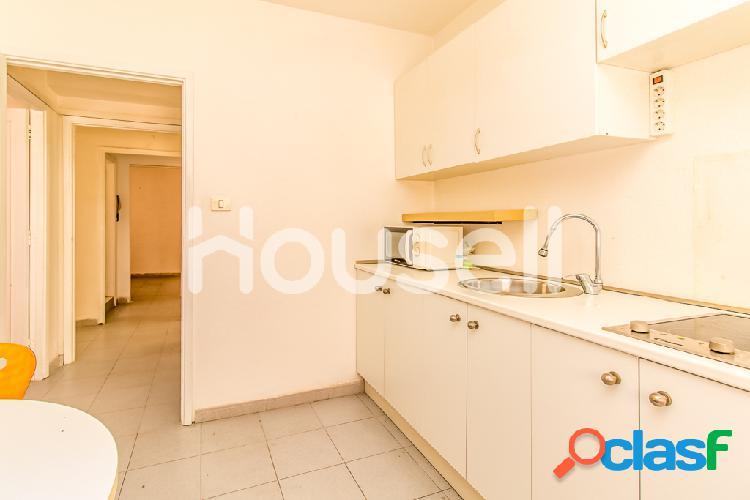 Piso en venta de 128 m² en Rambla De Santa Cruz, 38001 Santa Cruz de Tenerife (Tenerife) 3