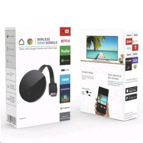 Adaptador mirascreen g7s 1080p nuevo/novedad en nolotire