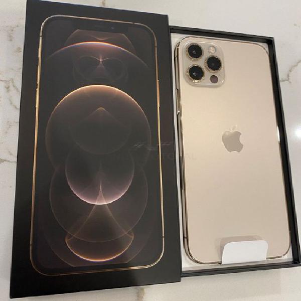 Apple iphone 12 pro 128gb por 500euro, iphone 12 pro max por