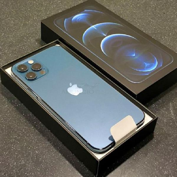 Apple iphone 12 pro, iphone 12 pro max, iphone 12, iphone 12