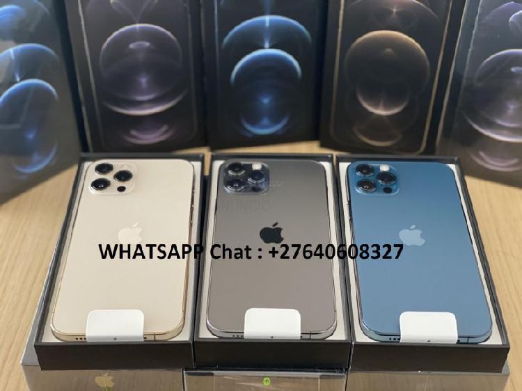 Apple iphone 12 pro, iphone 12 pro max, iphone 12, sony ps5