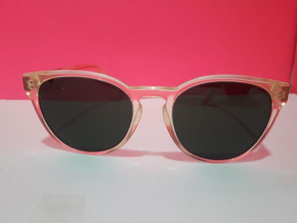 Gafas sol burberry n b 4310 3852/71 54o20 145 3n segunda