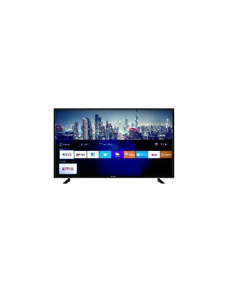 Tv grundig 55gdu7500b televisor 55'' lcd led 4k uhd hdr