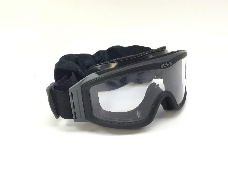 Gafas proteccion ess