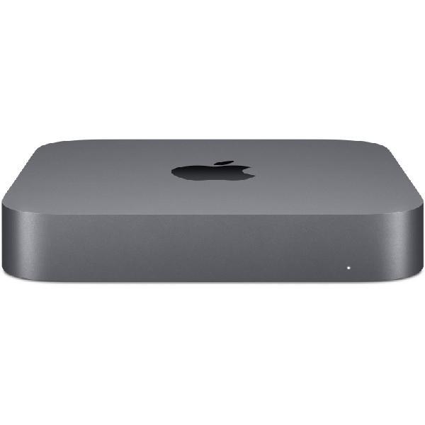 Apple mac mini (octubre 2018) i3