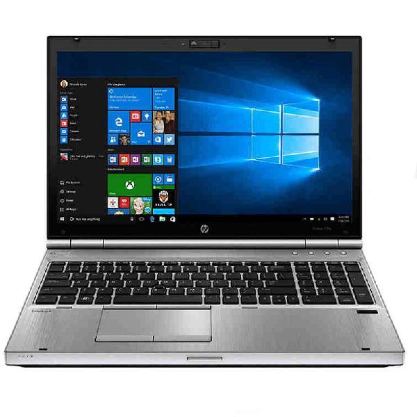 Mejores ofertas en portatiles hp core i5