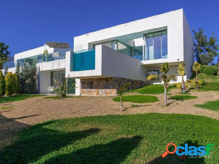 Villa / chalet de 248 m2 en venta en las colinas golf, costa blanca