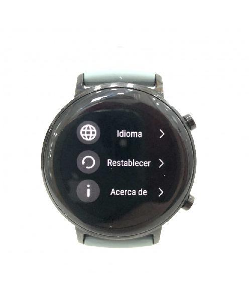 Huawei watch gt2 42mm verde