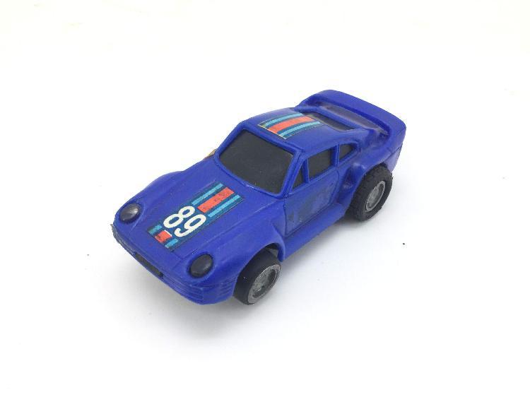 Coche slot generico coche slot