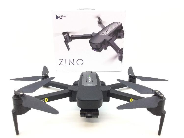 Dron otros zino v3.0 4k