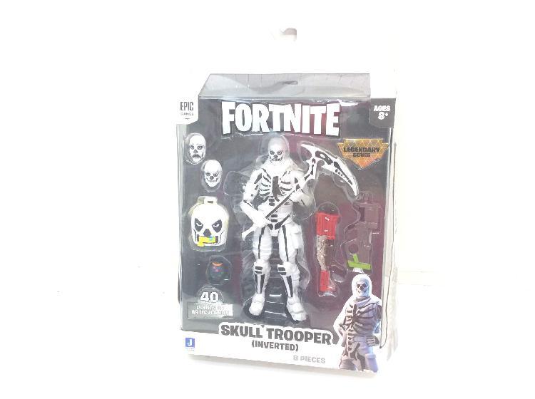 Otros juegos y juguetes epic games muñeco fornite epic