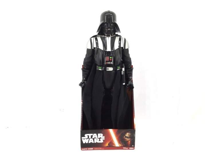 Star wars star wars darth vader