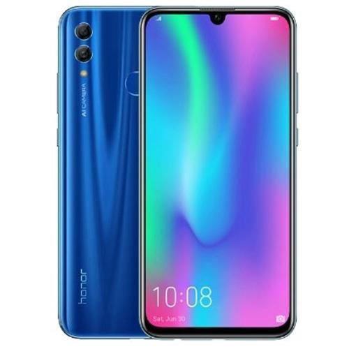 Huawei honor 10 lite 128 gb dual sim