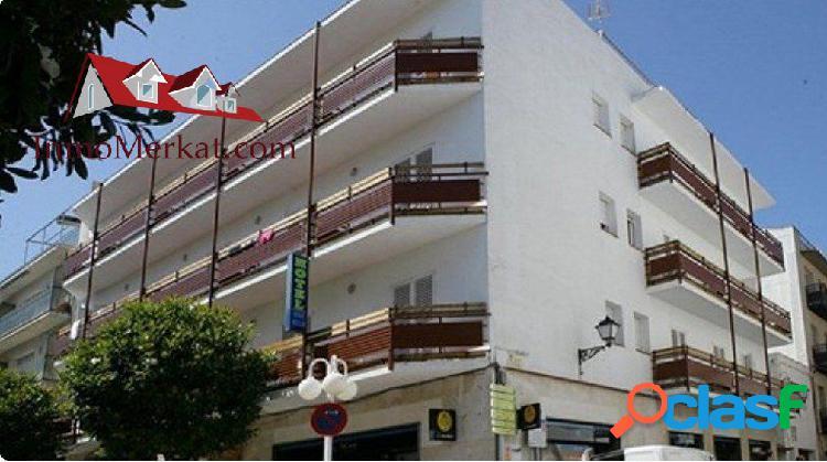 Hotel de 2* en tossa de mar