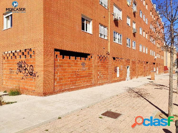 Local en venta en C/ Presidente José Maria Aznar 40, Arganda Del Rey. Madrid 1