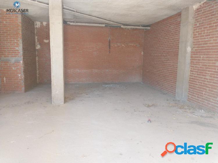 Local en venta en C/ Presidente José Maria Aznar 40, Arganda Del Rey. Madrid 3