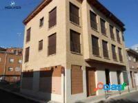 Mercaser grupo inmobiliario se vende local comercial en azuqueca de henares, consta de 56m2.