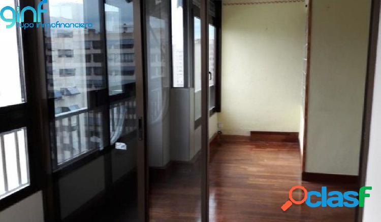 Piso, garaje y trastero en venta Avenida Holanda, 03540, Alicante (Alicante) 1
