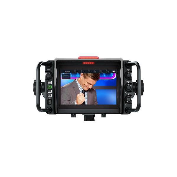 Comprar blackmagic ursa studio viewfinder visor electrónico