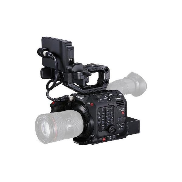 Comprar canon eos c500 mark ii al mejor precio