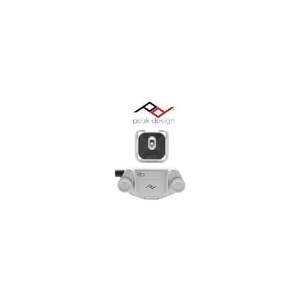 Comprar peak design capture camera clip v3 cp