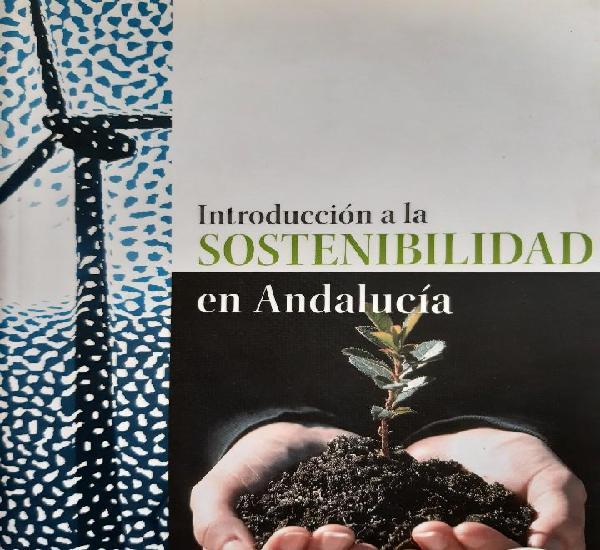 Introduccion a la sostenibilidad en andalucia consejeria de