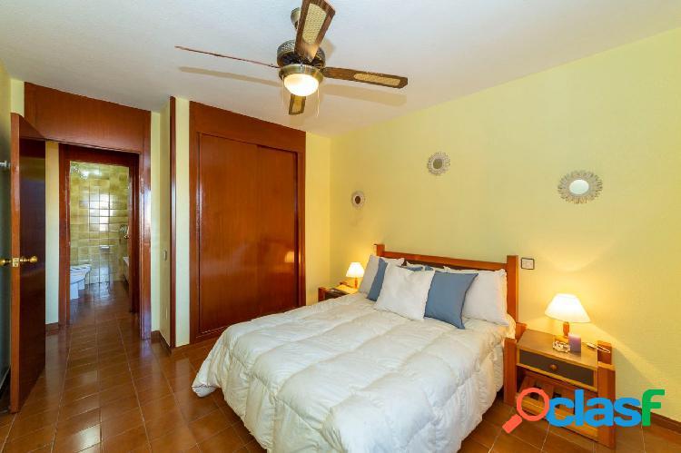 Piso de 2 dormitorios cerquita del mar!!!! 3