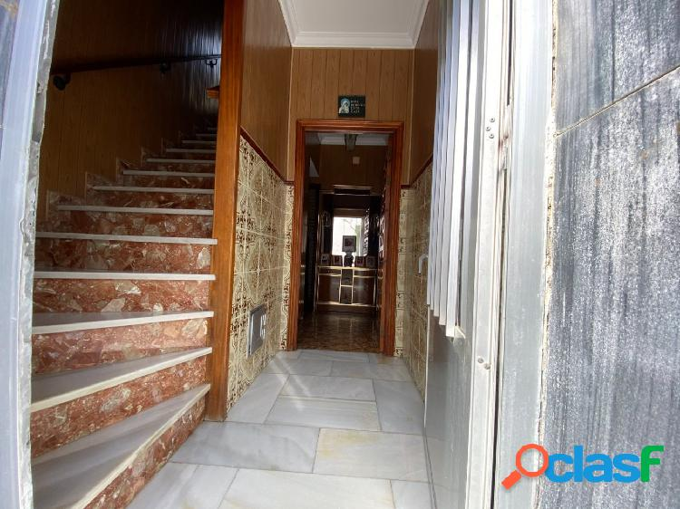Casa en Puerto Real zona Centro, 200 m. de superficie construida. 1