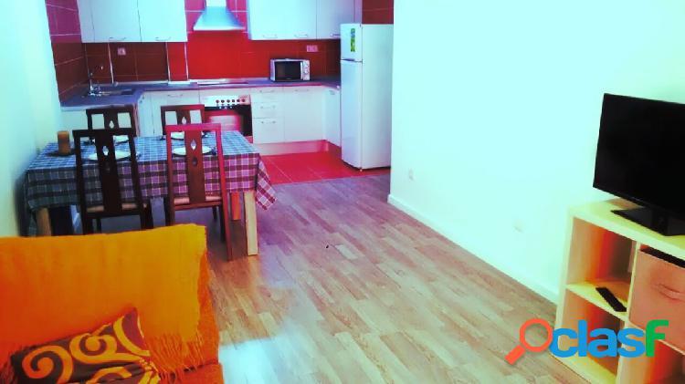 Acogedor piso en venta en banyeres del penedes a tan solo 45' de barcelona