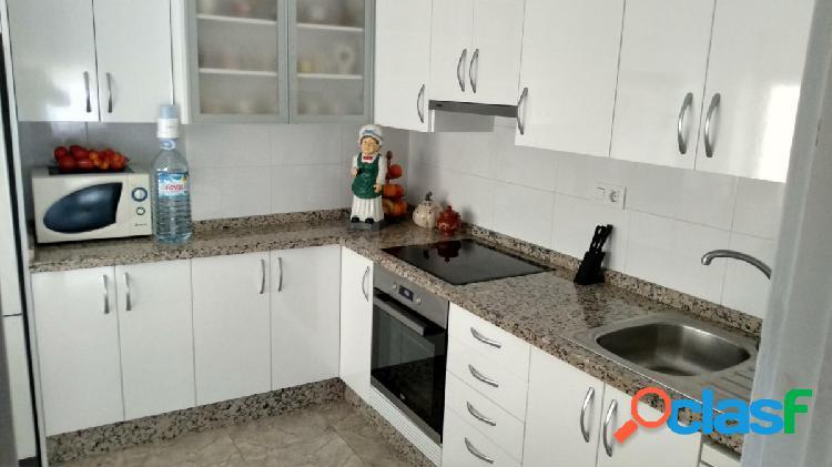 Se vende piso reformado en Alcoy --- Zona Centro 3