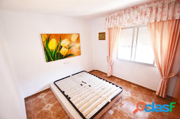 Se vende apartamento de 2 dormitorios en Fuengirola 2