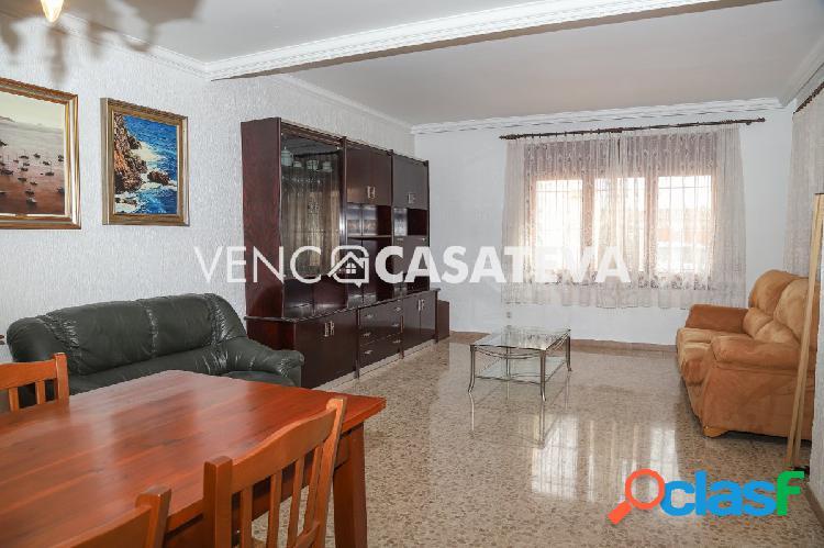 Casa en venta a 5 minutos del centro del pueblo de Torroella de Montgrí 3
