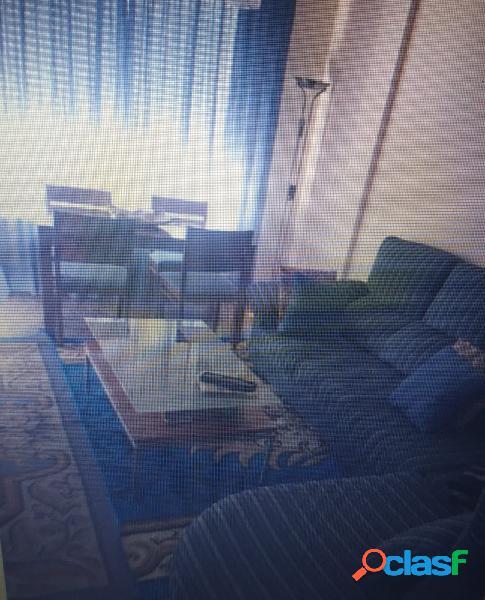 Se vende piso en Zona Imaginalia 2