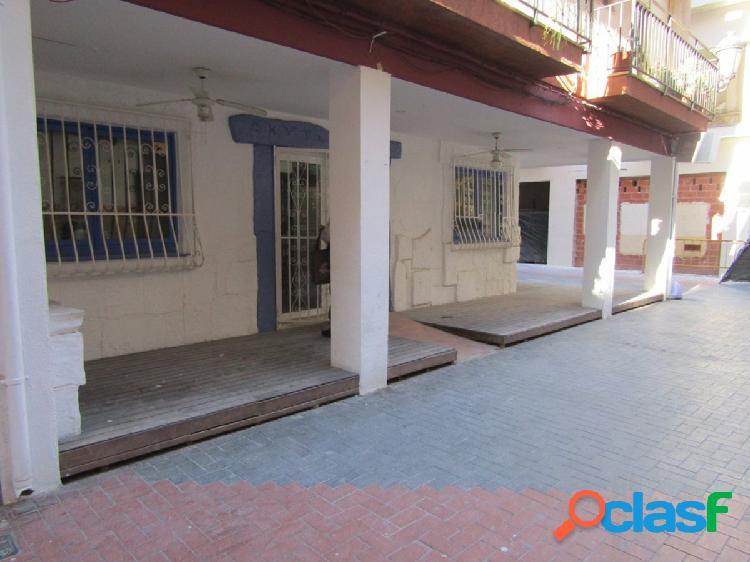 Local en funcionamiento, Venta en Benidorm Levante - Centro 1