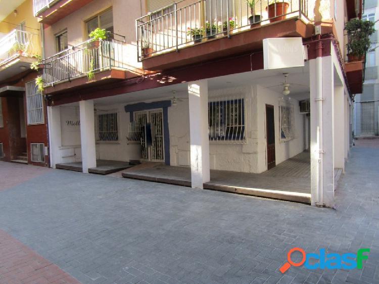 Local en funcionamiento, Venta en Benidorm Levante - Centro 2