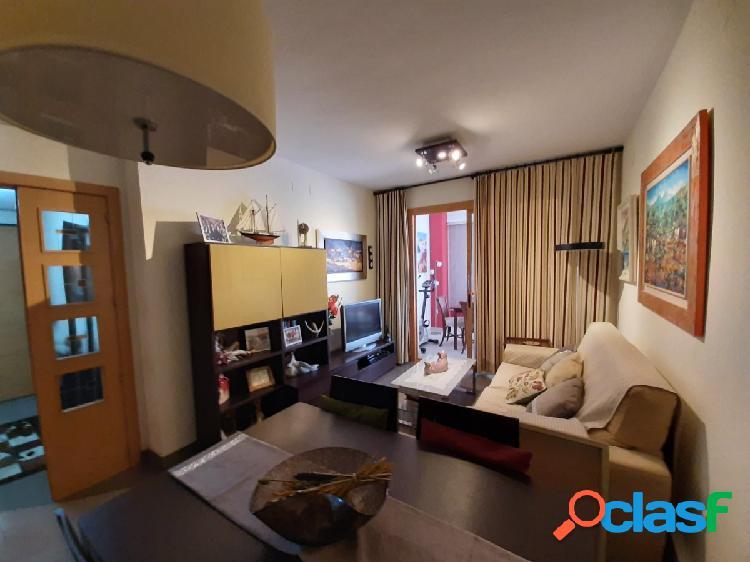 Apartamento en benidorm (zona del rincon de loix)