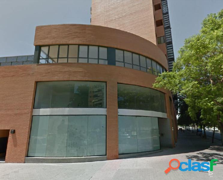Local comercial ubicado en Alicante capital. 1
