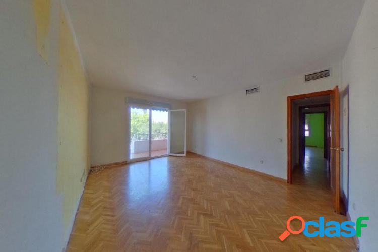 Espacioso piso en Arganda del Rey, Madrid, perfecto para parejas 1