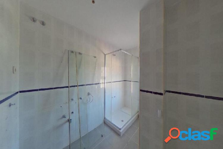 Espacioso piso en Arganda del Rey, Madrid, perfecto para parejas 2