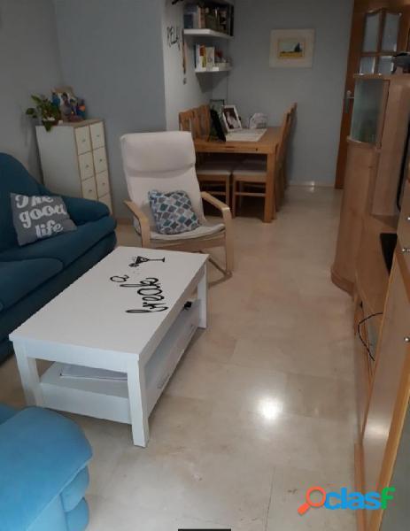 M008 inmobiliaria tejares vende piso zona centro por 169.900€